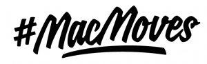 macmoves